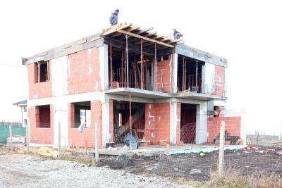 Оферта за къща  8