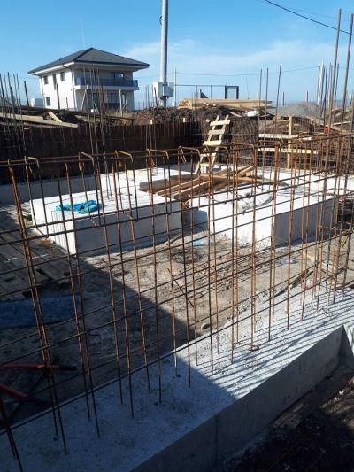 Груб строеж 1