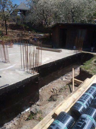 Груб строеж 6