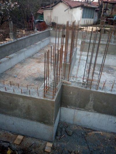 Груб строеж 7