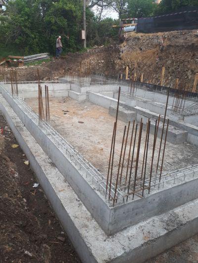 Строителство на къщи 10