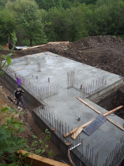 Строителство на къщи 12