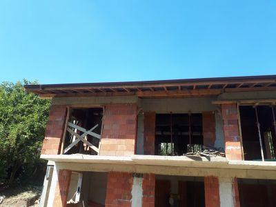 Строителство на къщи 15
