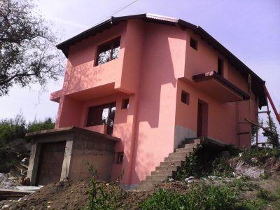 Строителство на къщи 2