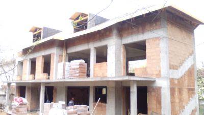 Строителство на къщи 4