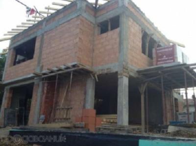 Строителство на къщи 7