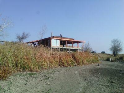 Сглобяеми дървени къщи 8