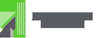 Екодом 2007 - ЕкоДом 2007 - Божурище, София, Банкя, Пролеша, Хераково, Гурмазово, Сливница, Драгоман, Костинброд